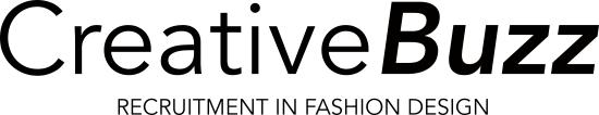 CreativeBuzz Logo
